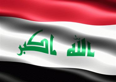 البيان في ضيافة جمعية الآداب الاسلامية في العراق