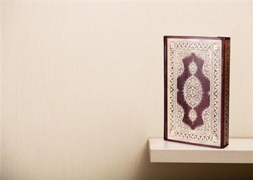 تعقيب على تعقيب الدكتور عبد القادر محجوبي حول مقال المناهج النقدية الحديثة في دراسة القرآن