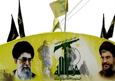 حزب الله يتآكل في بيروت