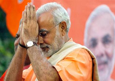 """الهندوسية تهزم الديمقراطية في """"آسام"""""""