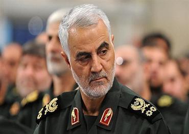 كيف فشل الحرس الثوري الايراني في سوريا؟