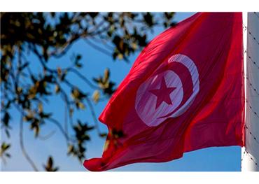 تونس والحريات.. دعم للحريات الفردية أم مس بالثوابت الدينية؟