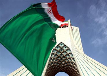 ماذا تريد إيران؟