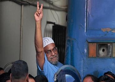 حرب لا هوادة فيها على الإسلام في بنغلاديش