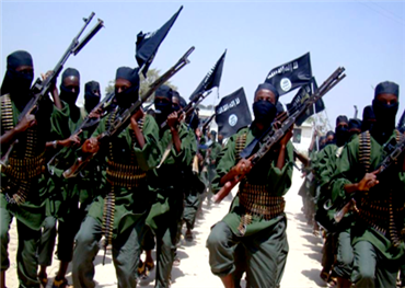 """""""داعش"""" فرع الصومال.. كابوس خرج من رحم """"الشباب"""""""