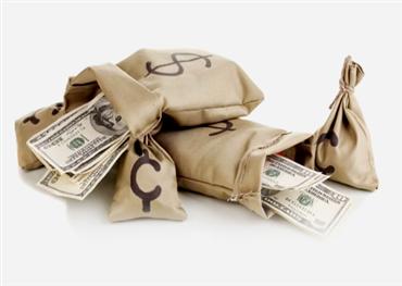 الاختلافات الجوهرية بين المصارف الإسلامية والبنوك التقليدية