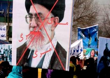 الوجه الحقيقي للتغيير في إيران
