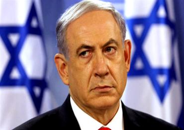 """شاهد الملك وأزمة الحكم في """"إسرائيل"""""""