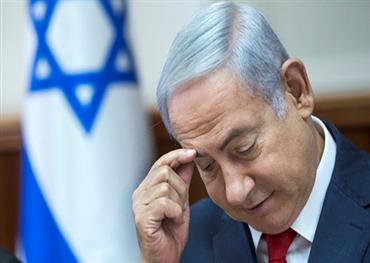 الانتخابات الصهيونية.. أزمة هوية أم سياسية؟!
