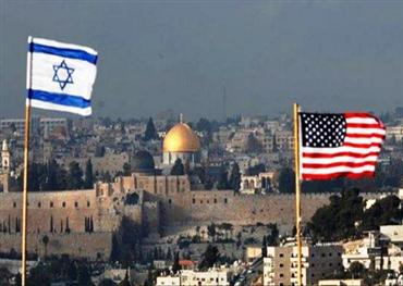 السفارات المنقولة.. صكوك الاحتلال لتهويد القدس