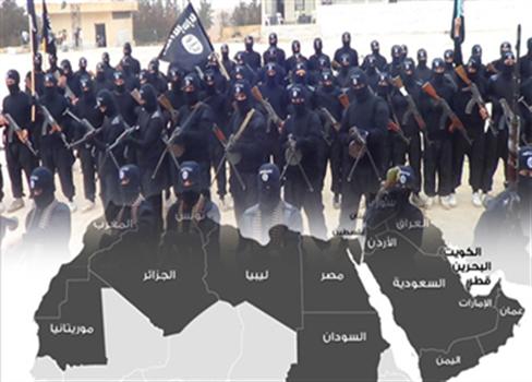 داعش ترسم خريطة الانتشار الأمريكي 710501102014013533.jpg