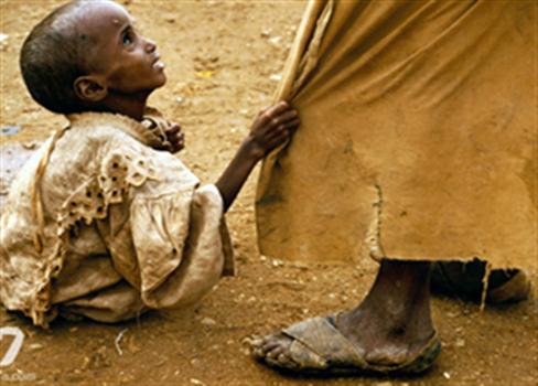 الصومال..ألم وآمال 710517082014013208.jpg