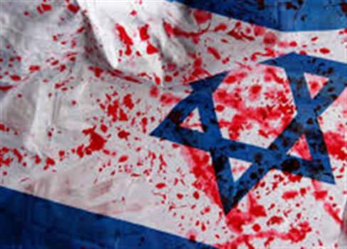 صمود الكيان الصهيوني 710524082014125416.jpg