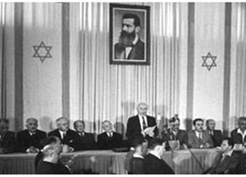 نكبة فلسطين تنساها الذاكرة 805061434020127.jpg