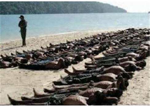 اين انتم يا مسلمين ( ح )