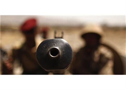 خيانات الجيش اليمني تسقط عمران 810072014051547.png