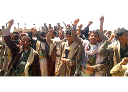 الحوثي ملكاً هاشمياً 810072014055337.png