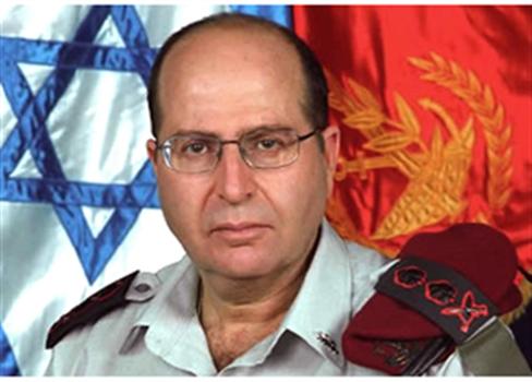 جنرال الكي والإرهاب 813051434105747.jpg