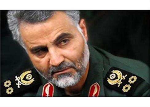 إستراتيجية سليماني الجديدة العراق 814082014114932.jpg