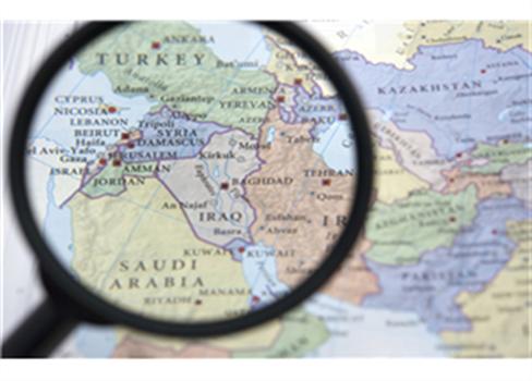 العنف الشرق الأوسط 816022014110513.jpg