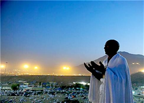 مسلمي إفريقيا الوسطى الذي يتلاشى 816092014094544.png