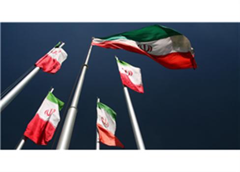 المنطقة بدون إيران 817092014115147.jpg