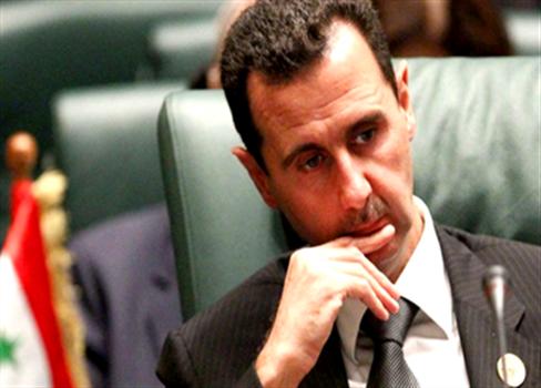 بشار الأسد وصفقة الشيطان 819112014121040.png