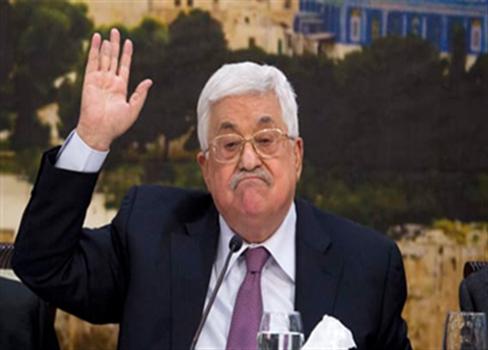 لماذا أنهى الرئيس عباس خدمات 821082019091037.png