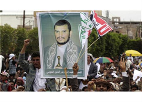 خريطة الانتشار الحوثي 821092014112700.png