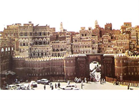 حصار صنعاء عهدين 821092014113842.png