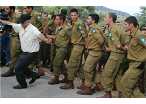 الدروز الجيش الإسرائيلي 823072014104003.jpg