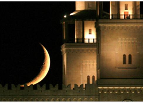 تنبيه الغافلين لرحمات العالمين رمضان 824081433101107.jpg
