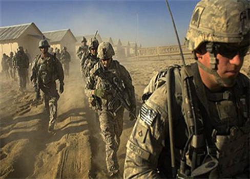 """سياسة """"الرصاص"""" الشرق الأوسط 824092014024415.png"""