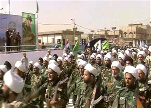 تحالف أمريكي إيراني لقتل السنة 824112014095429.png