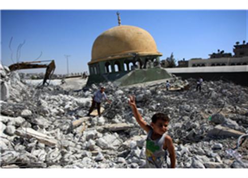 تدمير مساجد عقائدية 828082014011753.jpg
