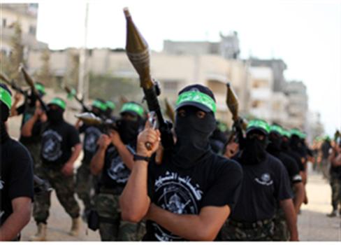 القضاء حماس نهائيا 829072014023804.jpg