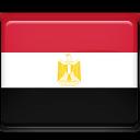 خدمة العملاء - مصر