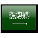 خدمة العملاء - السعودية