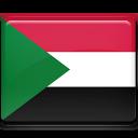 خدمة العملاء - السودان