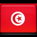 خدمة العملاء - تونس