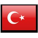 خدمة العملاء - تركيا