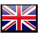 خدمة العملاء - بريطانيا