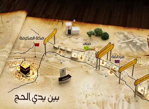 أحوال النبي الحج HajjIcon.jpg