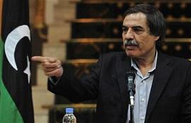 ليبيا تمنح الحلفاء الحصة الأكبر في الإعمار
