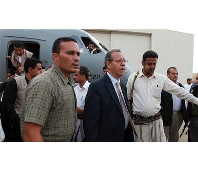 تشكيل حكومة كفاءات اليمن 152902112014100018.jpg