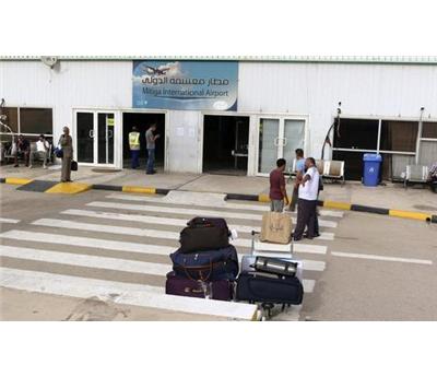 ليبيا ترفض استقبال العمالة المصرية 152902112014100333.jpg