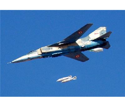 الطيران النصيري ألقى برميل 152902112014101518.jpg