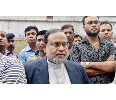 إعدام قاسم بنغلاديش 152902112014113225.jpg