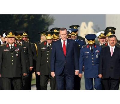 أنقرة تحضر جيشها لحرب 152903102014062239.jpg