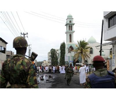 اغتيال داعية إسلامي كينيا 152905112014080224.jpg